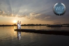World Elite Photographers Award Darrell Fraser Photography Award Winning Photography, Photography Awards, Wedding Photography Inspiration, Portrait Photographers, Africa, Sunset, World, Outdoor, Sunsets