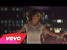 Electric Youth - Innocence (Official Video) - YouTube