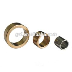 baby pigeon rings hot selling rings cnc machining steel spacer ring