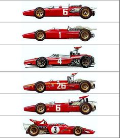 Image from http://static1.actualidadmotor.com/wp-content/uploads/2008/11/ferrari-f1-cars-1966-1970.png.