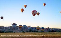 Balloons in turkey. #outside #balloons #casadevalentina