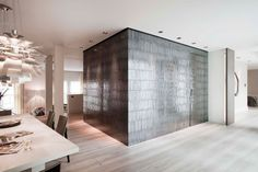 The Glass House by Essentials Interieur (16)