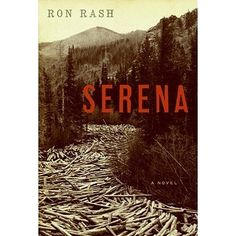 The year is 1929, and newlyweds George and Serena Pemberton travel from Boston to the North Carolina mountains where they plan to create ...