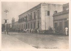 Casa de Moneda de Culiacán, efemérides de Sinaloa 24 de diciembre