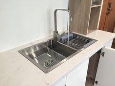 Home Interior Design, Sink, Home Decor, Sink Tops, Vessel Sink, Decoration Home, Room Decor, Vanity Basin, Sinks