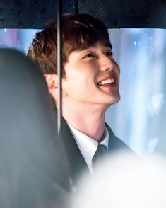 New Drama Confirmed for Yoo Seung Ho!! | Dramas with a Side of Kimchi