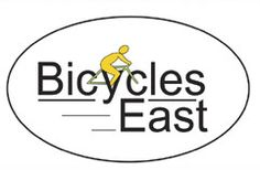 Logo Bicycle East