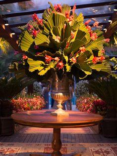 New Wedding Church Decorations Altar Floral Arrangements Ideas