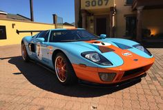 The Best Rides For Sale On eBay With Over 1000 HP For The Week Ending December 12th 2014 - Supercompressor.com