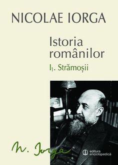 Nicolae Iorga - Istoria romanilor, Vol. Black Friday, Literature, Memes, Books, Movie Posters, Fictional Characters, Literatura, Libros, Meme