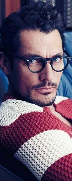 David Gandy  See more at http://kindofviral.com/category/celebrity/