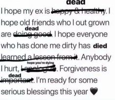 Fb Memes, Trigger Happy Havoc, Life On Mars, Psychopath, Funny Me, Reaction Pictures, Text Posts, Barbara Palvin, Mood Boards