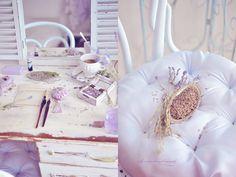 xo  #pastels  ♥ | :: . . ★ . . | :: . ♥ . . ✿⊱╮. ★ . . . . ★ .╭✿⊰ ♥ . . ♥ ☽★☀☆☾ . . ≫ ∙ ∙ + ☾ ☼ ✧ ☮ ✧ ☼ ☽ : ॐ ☾ . . ★ . . :: https://flic.kr/p/tk4tpx | 201538