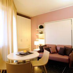Appartamenti per vacanze Residence Oliveto Ceriale