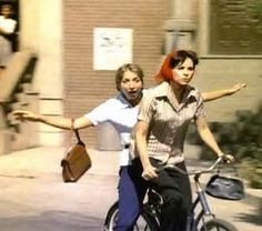 Image result for Laverne and Shirley images