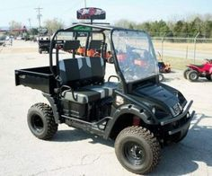 Review Of 2010 #Bad_Boy 1500G Black Demo #Work_Utility ATV @ http://www.atvstartup.com/used-atvs/2010/work-utility/bad-boy/1500g-black-demo/5807/