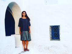 Midi Skirt, Sequin Skirt, Greek Islands, Summer Collection, Sequins, Spring Summer, Skirts, Fashion, Moda