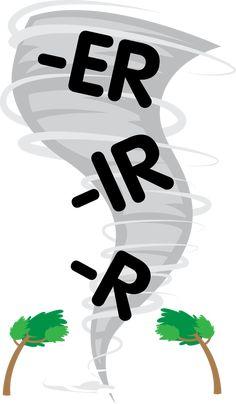 Conjugaison | Les clés de ma classe Phonics, Nike Logo, Learning, Logos, Aide, Montessori, Elsa, Alphabet, Cooperative Learning