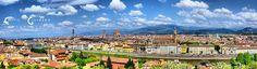 Firenze - Lungarno | Flickr – Condivisione di foto!