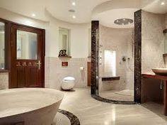 luxurious bathrooms - Google Search