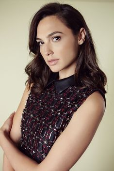 Celebrities - Gal Gadot Photos collection You can visit our site to see other photos. Gal Gadot Photos, Gal Gardot, Gal Gadot Wonder Woman, Sung Kang, Woman Crush, Girl Face, Celebrity Pictures, Pretty Woman, Pretty Girls