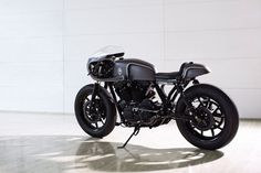 harley-davidson-sportster-cafe-racer-rough-crafts-8
