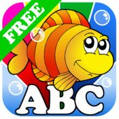 App name: Animal Preschool Word Puzzles HD FREE by 22learn. Price: free. Category: . Updated:  Feb 15, 2011. Current Version:  1.1. Size: 16.20 MB. Language: . Seller: . Requirements: Compatible with iPad. Requires iOS 3.2 or later. Description: Try also our new app: ABBY MON  KEY – Animal Games For Kids   HD! GRAND OPENING - 50% OFF★   The full version was ranked #  1 app for kids on App Store in    .