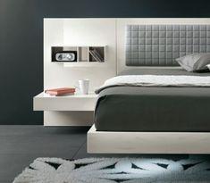 http://9homedesign.com/wp-content/uploads/2012/09/Contemporary-and-Minimalist-Bedroom-Design-2.jpg