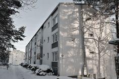 Roihuvuorentie 18  #tuulafriman #kiinteistönvälitys #lkv #laatuyritys #kaunis #koti #helsinki #modernikoti #design #finnishdesign
