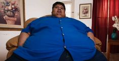 Where is' My 600-lb Life' Isaac Martinez At Today?