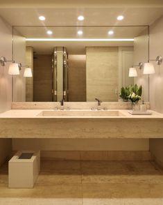 How To Choose Bathroom Light Fixtures Lowes — Tops Givdo Modern Bathroom Light Fixtures, Bathroom Wall Lights, Bathroom Wallpaper, Modern Bathroom Design, Bathroom Interior Design, Bath Design, Wall Decor Design, Romantic Home Decor, Decor Ideas
