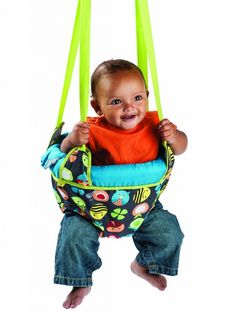 912d0262b 239 Best Baby Accessories images