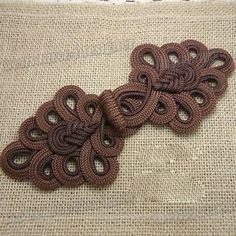 6Color-Extra-Large-Sewing-Chinese-Closure-Fastener-Knot-Cheongsam-Frog-Buttons