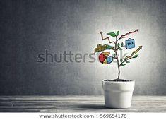 Business Planning, Planter Pots, Image, Shop Plans