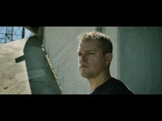 Stella Artois and Matt Damon Want You to Buy a Lady a Drink, but Not Like That | Adweek