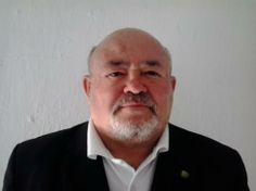 MEPB está de Luto. Dorme no Senhor o Pastor Libânio Rodrigues.