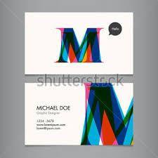 Image result for Fashion designer business cards