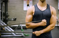 Safeguard your joints against injuries with these simple drills