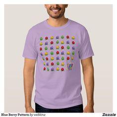 Your Custom Men's Basic Dark T-Shirt. Producto disponible en tienda Zazzle. Vestuario, moda. Product available in Zazzle store. Fashion wardrobe. Regalos, Gifts. #camiseta #tshirt