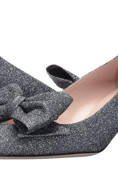 SJP by Sarah Jessica Parker Euphoric (Gulp Grey Glitter) Women's Shoes - SJP by Sarah Jessica Parker, Euphoric, EUPHORIC GL-035, Footwear Open General, Open Footwear, Open Footwear, Footwear, Shoes, Gift - Outfit Ideas And Street Style 2017