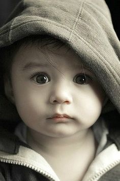 free Cute Boy wallpaper, resolution : 240 x 320 (ipod wallpaper). tags: cute, other, . Precious Children, Beautiful Children, Beautiful Babies, Beautiful Eyes, Little Babies, Little Boys, Cute Babies, Babies Pics, Lil Boy