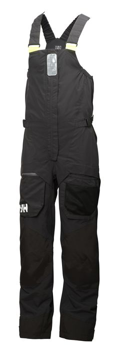 W SKAGEN PANT  A lightweight & protective sailing pant built off of 135 years of experience protecting mariners.  SHOP- http://shop.hellyhansen.com/item/w-skagen-pant-31818