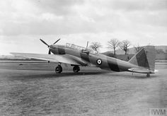 Battle Of Britain, Royal Air Force, Birmingham, Fighter Jets, Aircraft, 1, Canada, Vintage, Airplanes