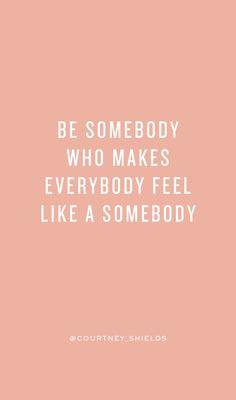 Motivation Monday: 5 Inspiring Quotes to Kick Off 2019 - Bring Your Own Beauty B. Motivation Monday: 5 Inspiring Quotes to Kick Off 2019 - Bring Your Own Beauty B. Monday Inspirational Quotes, Monday Motivation Quotes, Good Motivation, Positive Quotes, Motivational Quotes, Inspiring Quotes, Tough Love Quotes, Life Quotes To Live By, Bring It On Quotes