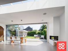 Woonkamer Idee Serre : Beste afbeeldingen van woonkamers hoog sign in home