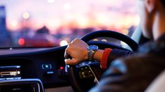 Deal with the airport parking problems and get cheap and secure deal with the airport parking problems and get cheap and secure deals at compared rates mobit airport parking pinterest m4hsunfo