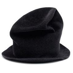 Your Hat Number 111  #yournumber #yourhatnumber #handmadeinrussia #hat #hatdesign #concepthat