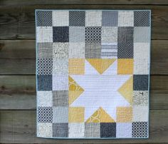 6 Free Charm Pack Quilt Patterns to Stitch Up