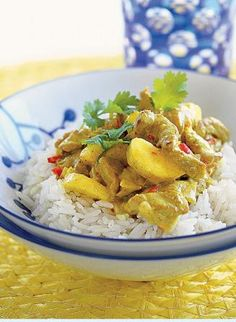 Possu-banaanipata