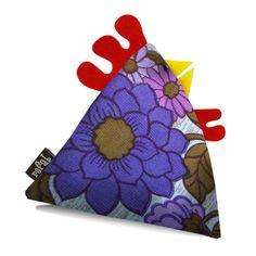 refab funky chicken doorstop Doorstop, Easter Crafts, Coin Purse, Chicken, Cool Stuff, Fabric, Vintage, Tejido, Tela